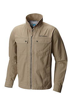 Columbia Tough Country™ Jacket