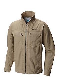 Columbia Tough Country™ Jacket