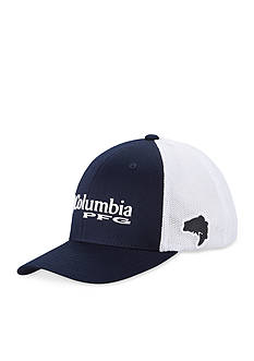 Columbia™ PFG Mesh Ball Cap