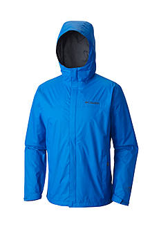 Columbia Watertight™ II Jacket