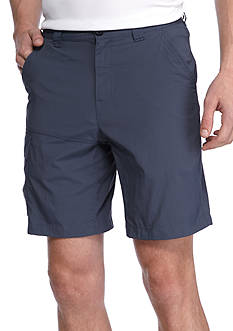 Columbia Battle Ridge Shorts