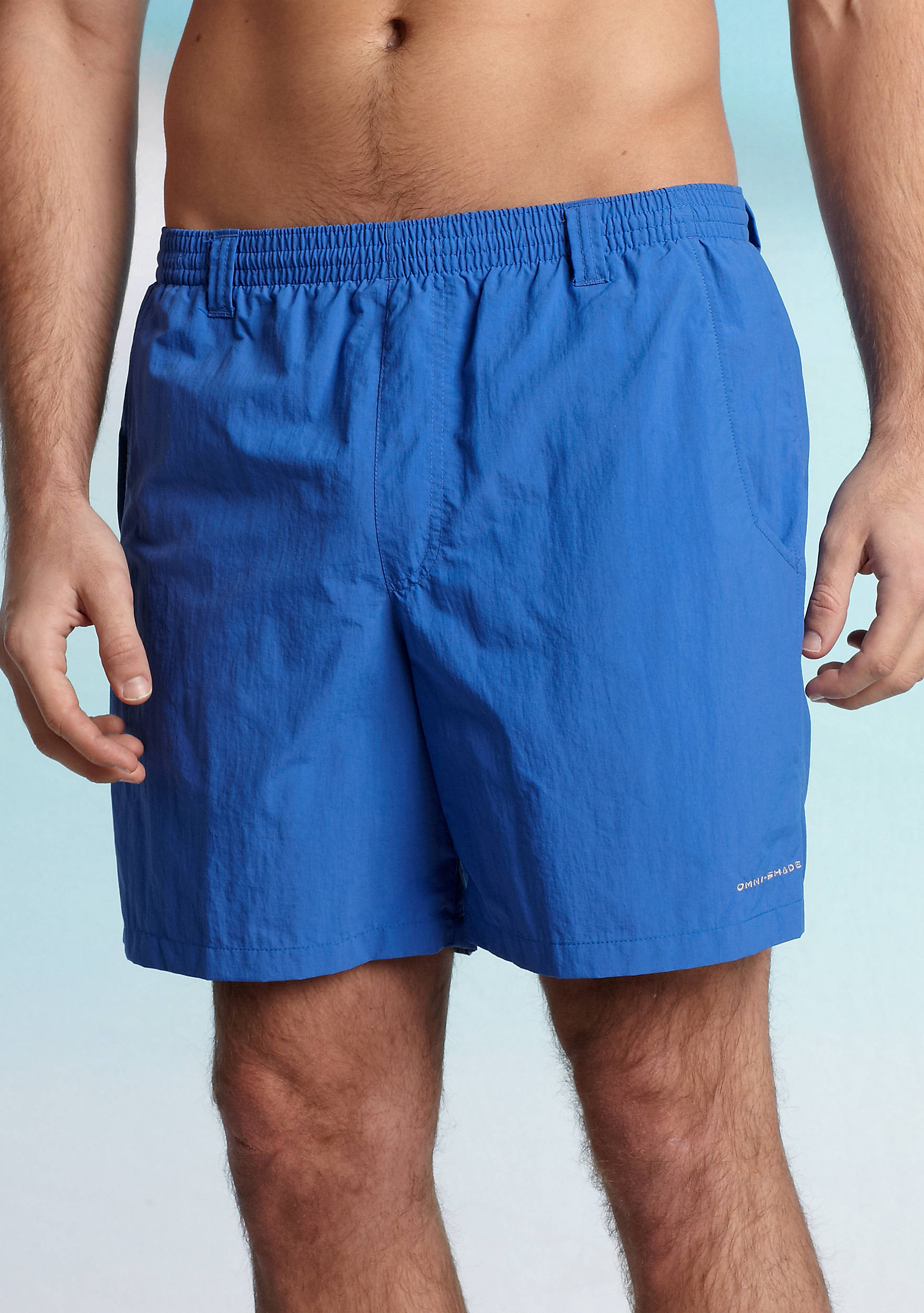 Columbia PFG Backcast Water Shorts | belk