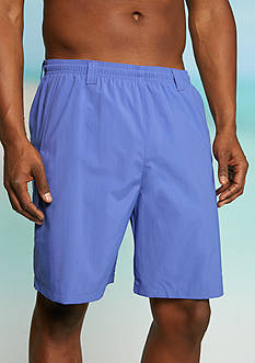 Columbia Backcast III Water Shorts
