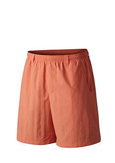 Columbia Backcast III Water Shorts