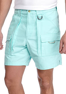 Columbia PFG Brewha Shorta