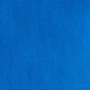 Short Sleeve T-shirts for Men: Vivid Blue Columbia PFG It's Off The Hook Tee