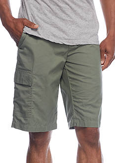 Columbia Red Bluff ™ Cargo Shorts