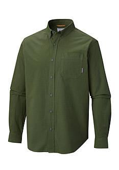 Columbia Rapid Rivers™ II Long Sleeve Shirt