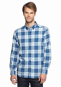 Columbia™ Rapid Rivers II Long Sleeve Shirt
