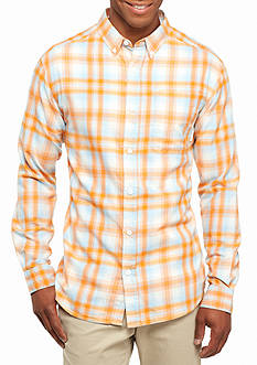 Columbia Out and Back™ II Long Sleeve Shirt