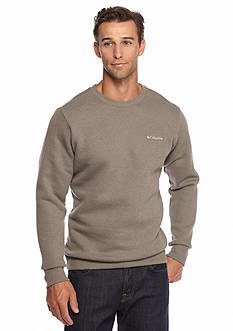 Columbia Great Hart Mountain™ II Crew Neck Sweatshirt