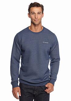 Columbia Great Hart Mountain™ II Crew Neck Sweatshirt
