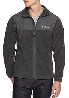 Columbia Steens Mountain™ Full-Zip Fleece Jacket 2.0