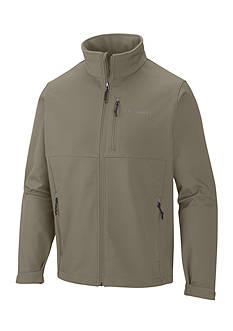Columbia Ascender™ Softshell Jacket