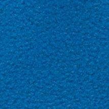 Men's Activewear: Hat, Scarves And Gloves: Marine Blue Columbia Fast Trek™ Beanie Hat