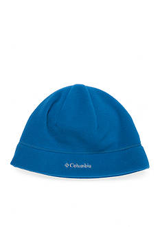 Columbia Fast Trek™ Beanie Hat