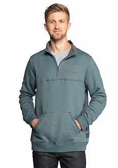 Columbia™ Great Hart Mountain™ II Half Zip Pullover