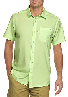 Columbia Slack Tide Camp ™ Short Sleeve Shirt