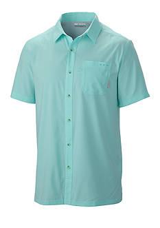 Columbia Slack Tide Camp Shirt