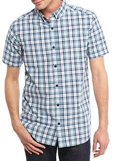 Columbia Rapid Rivers™ II Short Sleeve Shirt