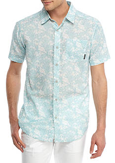 Columbia Under Exposure™ II Short Sleeve Shirt