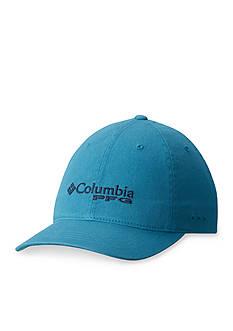 Columbia PFG Bonehead™ Ballcap