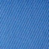 Men: Columbia Accessories: Vivid Blue/Marlin Columbia PFG Mesh™ Flat Brim Ballcap
