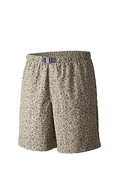 Columbia Whidbey™ Printed Water Shorts