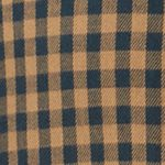 Hiking Clothes: Delta Gingham Columbia Cornell Woods ™ Flannel Long Sleeve Shirt