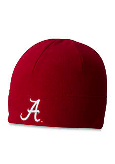 Columbia Alabama Crimson Tide Fast Tech Beanie