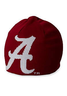 Columbia Alabama Crimson Tide Mix Reversible Beanie