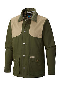 Columbia PHG Sharptail ™ Field Jacket