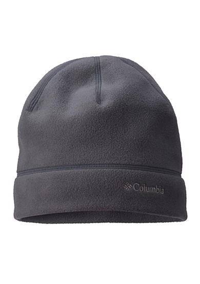 Columbia Warmer Days™ Thermal Coil Beanie Hat