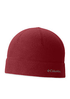 Columbia™ Warmer Days™ Thermal Coil Beanie Hat
