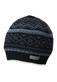Columbia™ White Pine™ Thermal Coil Beanie Hat