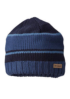 Columbia White Pine™ Thermal Coil Beanie Hat