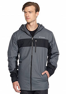 Columbia Big & Tall Winterswept™ Jacket