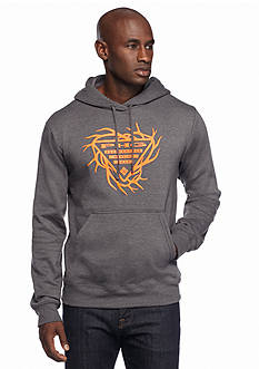 Columbia™ PHG Antler Triangle™ Hoodie