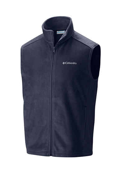 Columbia Big Tall Steens Mountain Fleece Vest Belk