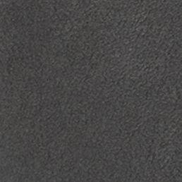 Big and Tall Hoodies and Fleece: Grill/Black Columbia Big & Tall Steens Mountain™ Fleece Vest