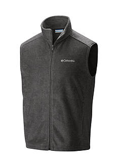 Columbia Big & Tall Steens Mountain™ Fleece Vest