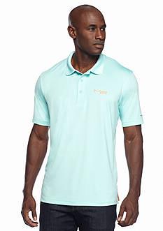 Columbia Low Drag™ Polo Shirt