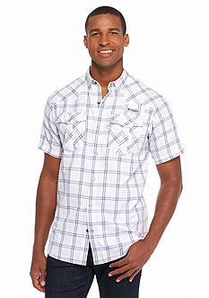 Columbia PFG Beadhead™ Short Sleeve Shirt