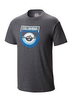 Columbia CSC Mountain Core™ Graphic Tee