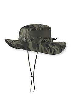 Columbia Bora Bora Print Booney Hat