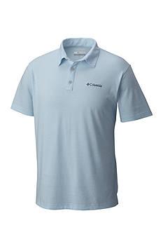 Columbia Thistletown Park Polo Shirt