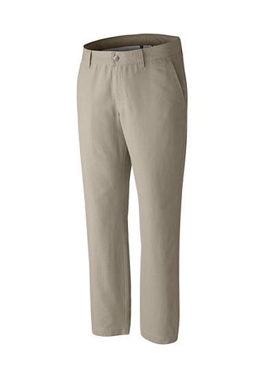 Columbia Roc™ II Pants