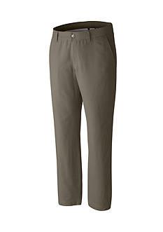 Columbia Roc™ II Pants