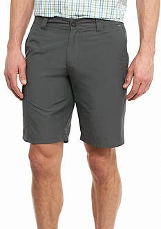 Columbia Twisted Cliff™ Shorts