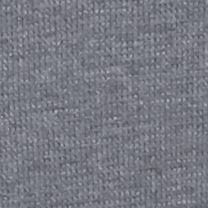 Orange Men's Activewear: Graphite Heather/Red Element Heather Columbia Ketring™ Raglan Waffle Long Sleeve Shirt